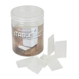 sTABLElizer Pack of 25