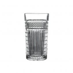 Libbey Radiant Cooler Glass 16oz