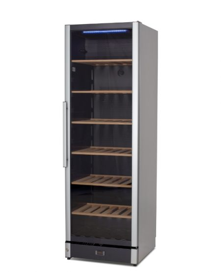 Vestfrost Dual-Zone Wine Cooler