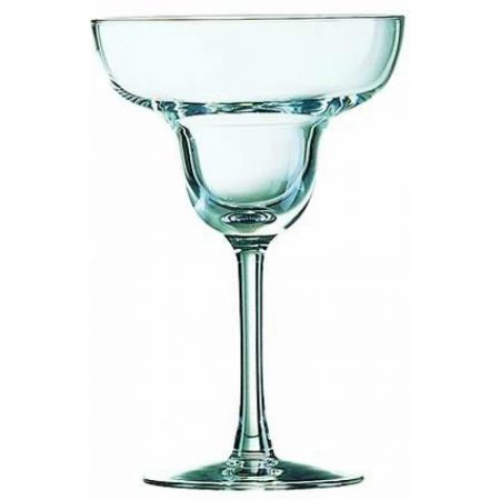 ARCOROC Elegance Margarita - 27cl
