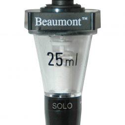 25ml Solo Classical Optic