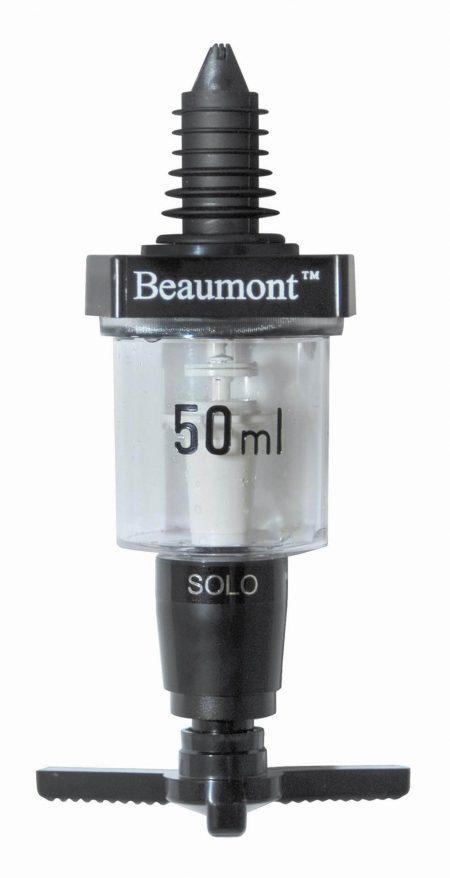 50ml Solo Classical Optic
