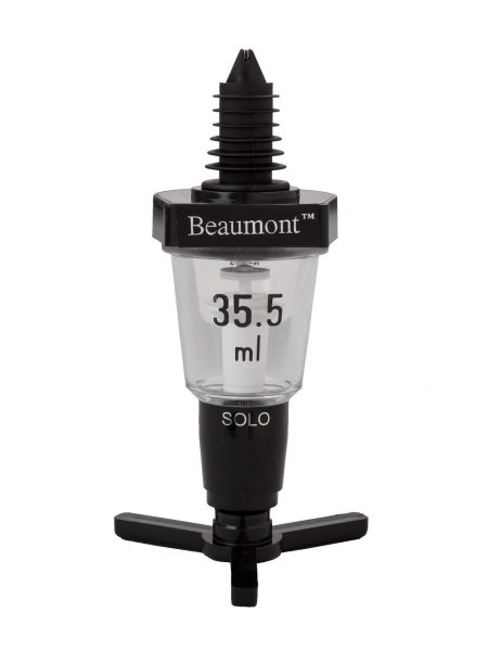 35.5ml Solo Classical Optic