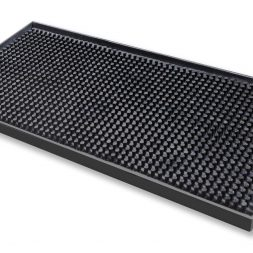 Mini Bar Mat 150mm x 300mm