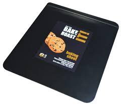 Baking Sheet - Non Stick 32.5 x 30.5 x 2cm