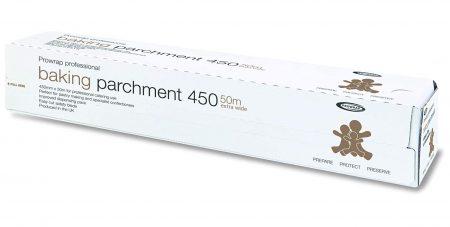 Prowrap Prof Baking Parchment 45cm x 50m