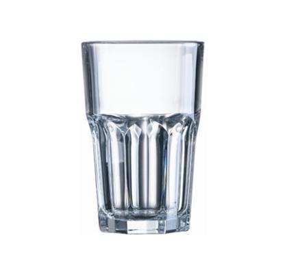 Granity Iced Tea / Hiball 40cl 14oz
