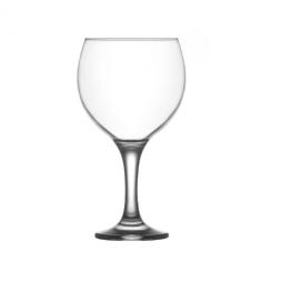 Metropolitan Gin Glass 22.7oz