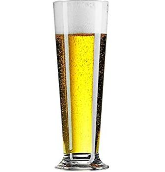Cin Cin Tall Beer 14oz 41cl