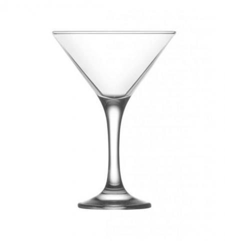 Metropolitan Martini 17.5cl 6oz