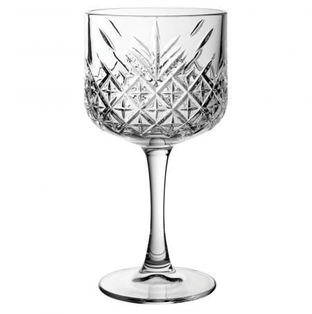 Timeless Vintage Cocktail 19.25oz 55cl